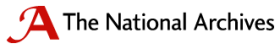 The_National_Archives_logo